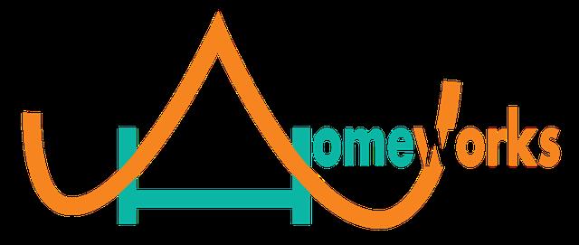 homeworks_logo_final.png