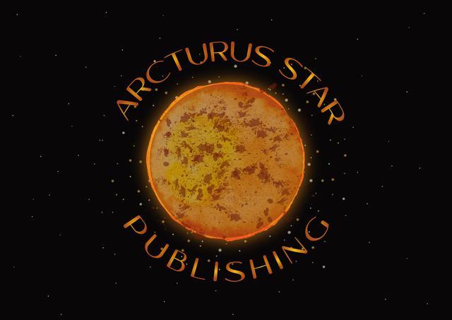 arcturus star publishing logo.jpg
