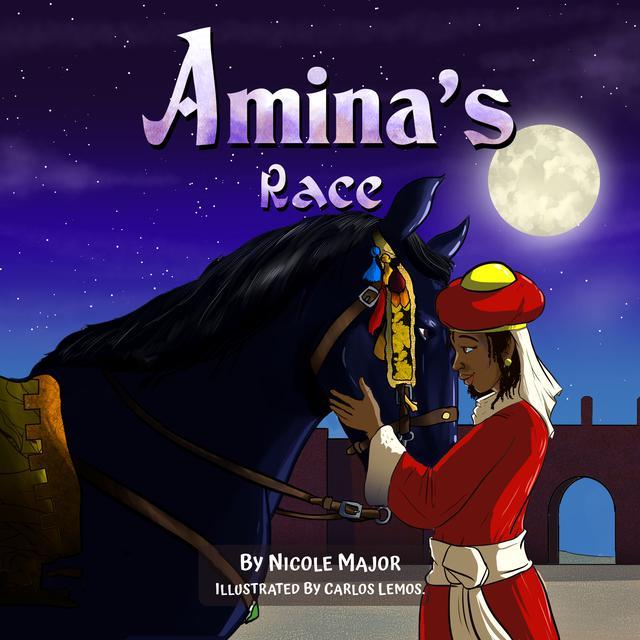 amina's race cover.jpg