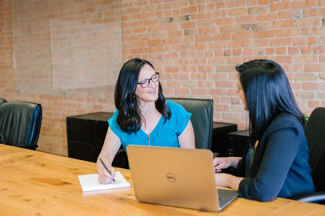 Beginner's guide to college scholarship interview preparation
