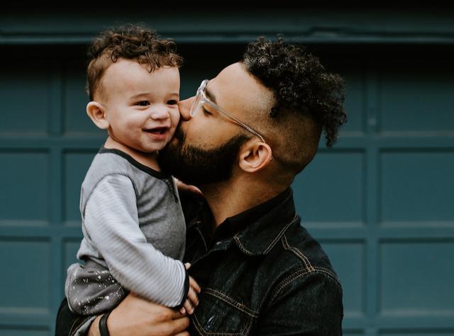 adoption stepparent adoption