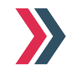 FwdSec_logo-icon_colorA.png