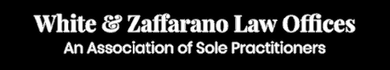 whitezaffarano-nametagline.png