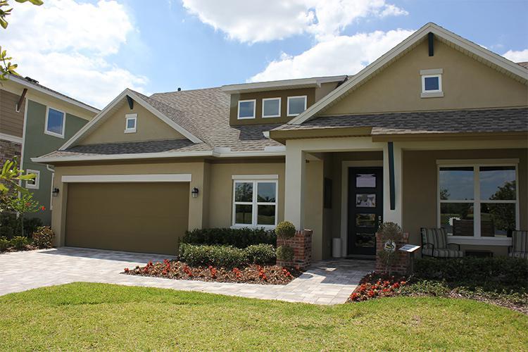 Stucco repair companies in Tampa, Florida.