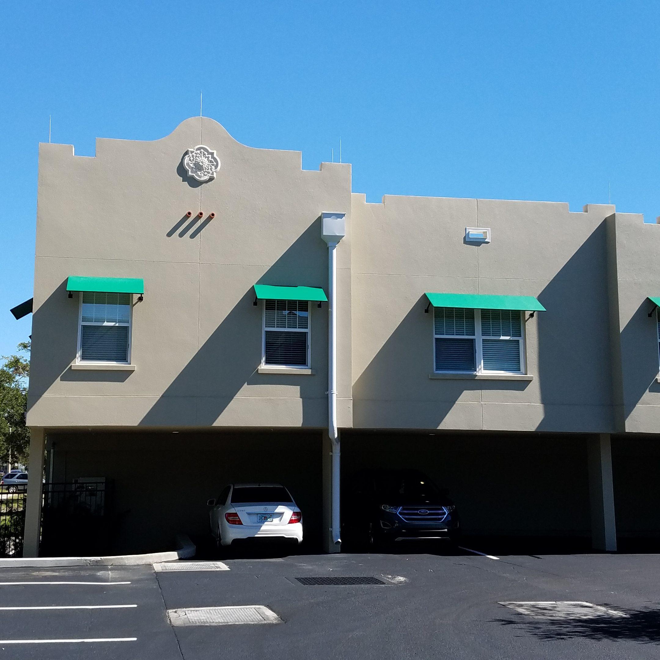 florida-housing-2-e1514911618240.jpg
