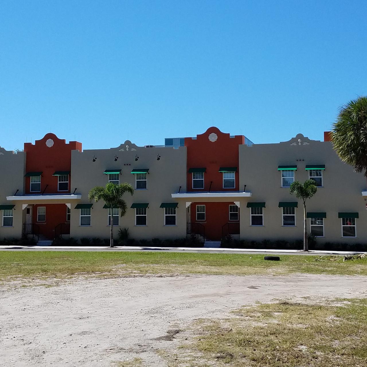 florida-housing-4-e1514911592729.jpg