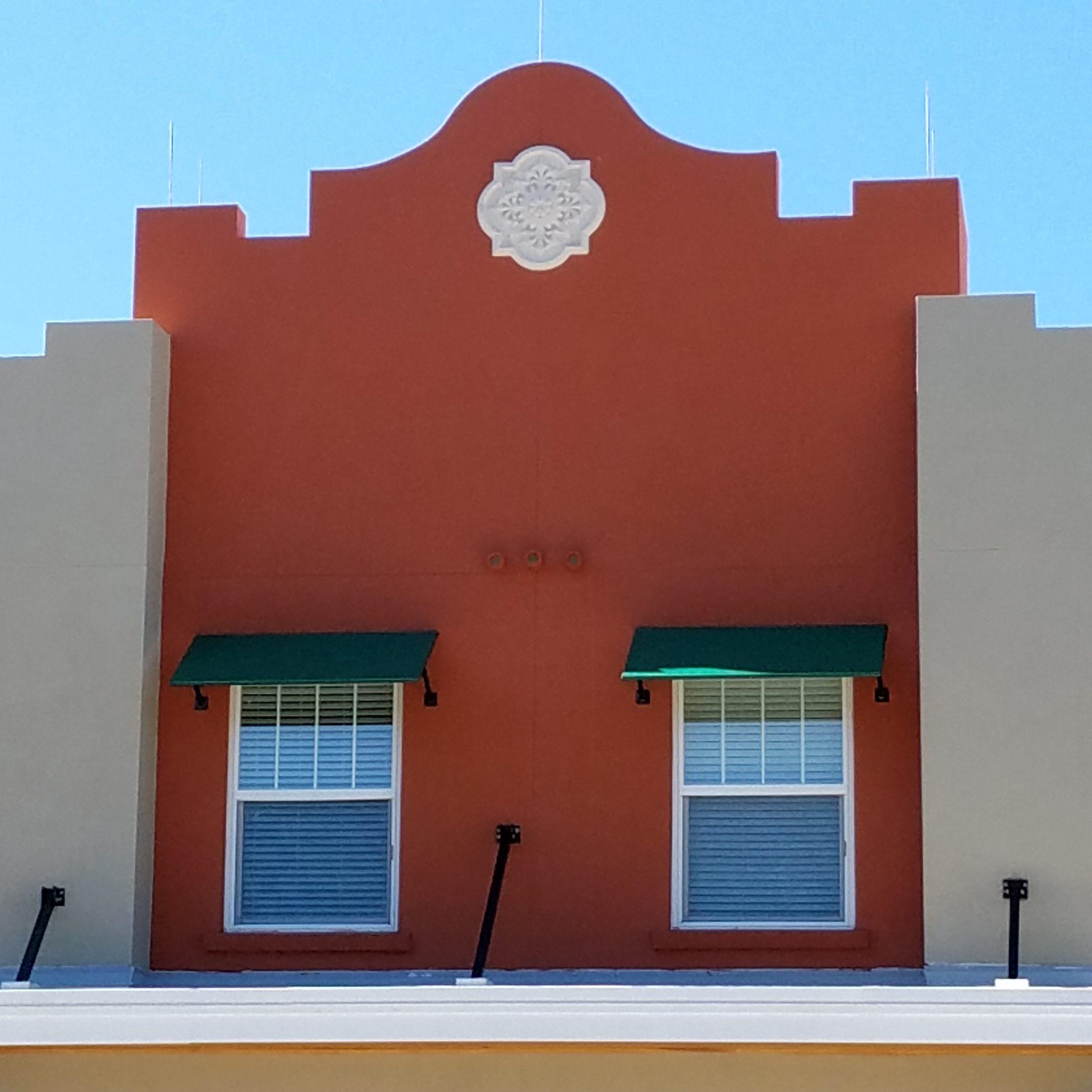 florida-housing-3-e1514911606901.jpg