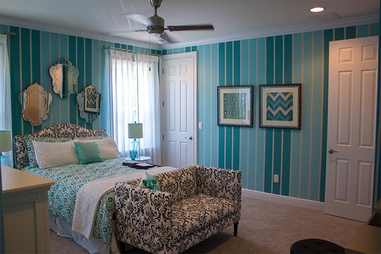 interior-paint.jpg