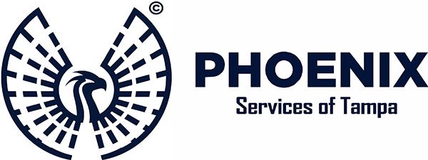 Phoenix Construction Group, LLC in Tampa Bay Florida.