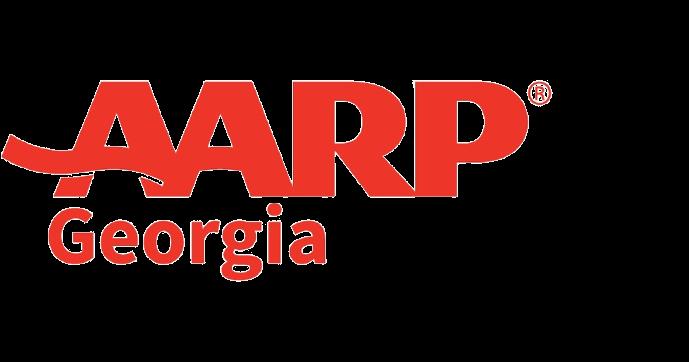 aarp_georgia-removebg-preview.png