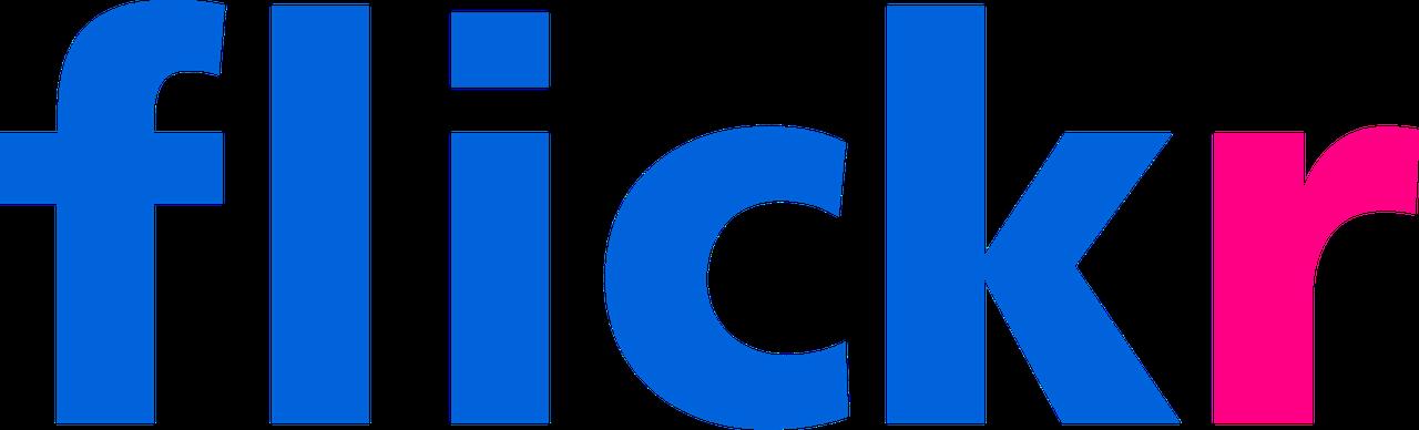 flickr logo.png