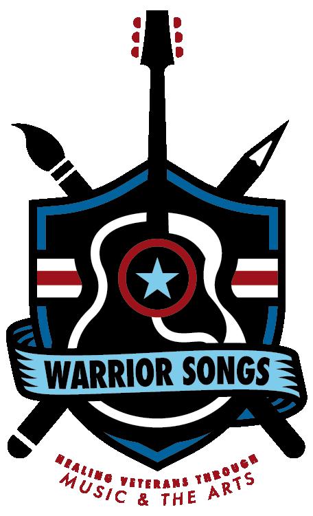 warrior-songs-logo-full-color-tagline-01.png
