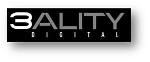 small_3ality_logo.jpg
