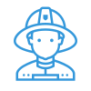icons8-firefighter-100.png