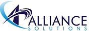 alliance solutions