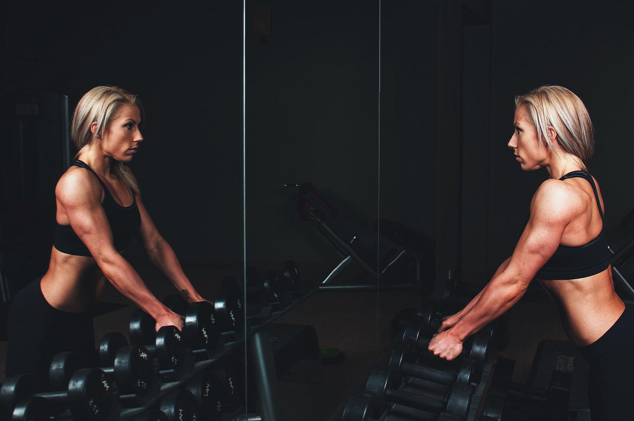 is-personal-training-worth-it.jpg