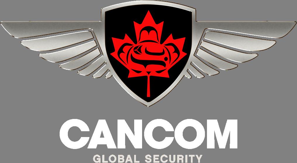 Cancom LOGO NEW 2019.png
