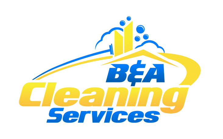 b&acleaningservices_final-01.jpg