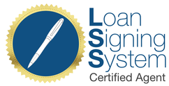 loan-signing-system-logo-stack-gold_2.png