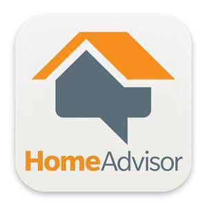 premier-window-and-door-co-home-advisors-icon-web.jpg
