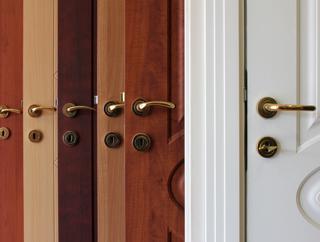 doors-services.jpg