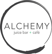 Alchemy Juice.png