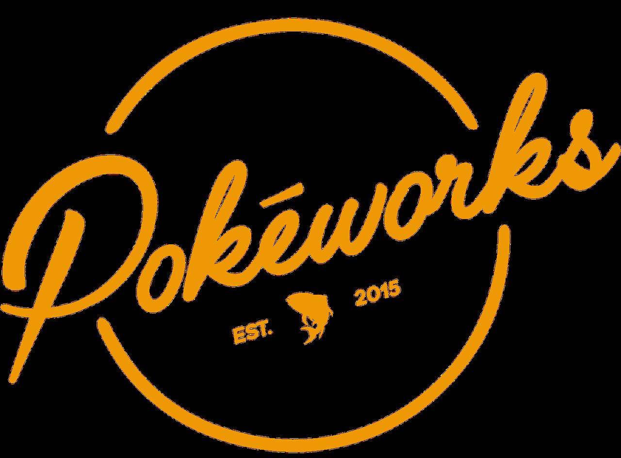 pokeworks logo.png