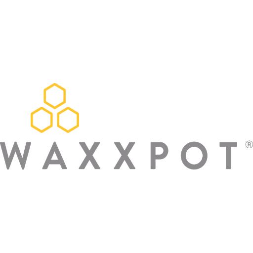 waxxpot logo 2.png