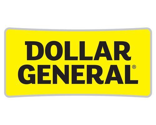 dollar_general_logo_500x400.jpg