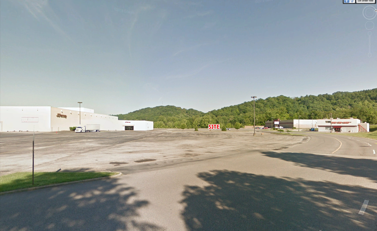 barboursville pic.png