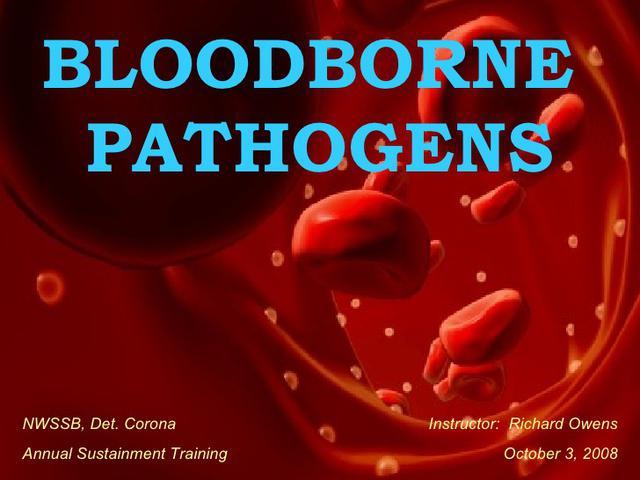bloodborne-pathogens-1-728.jpg