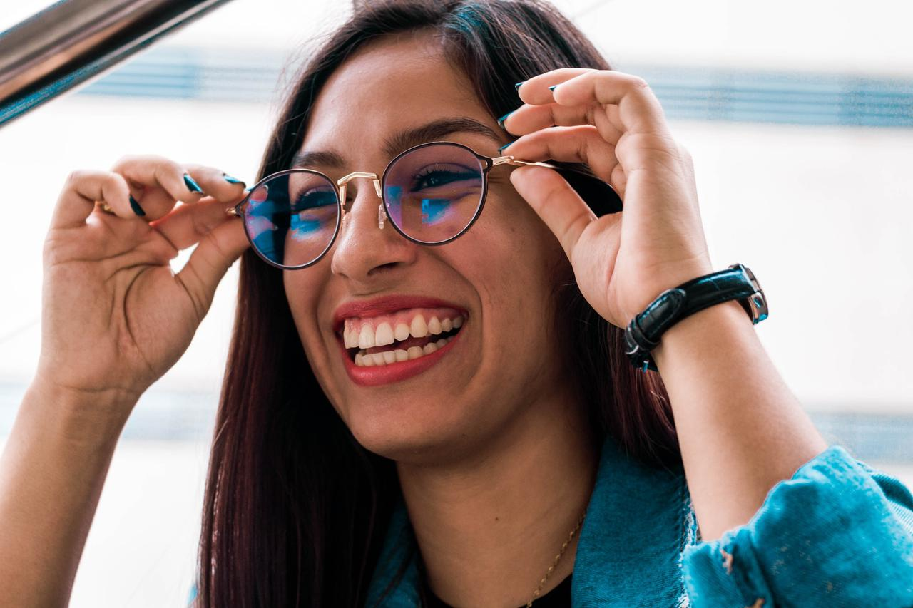 Buying new prescription glasses? Read these top 5 tips first