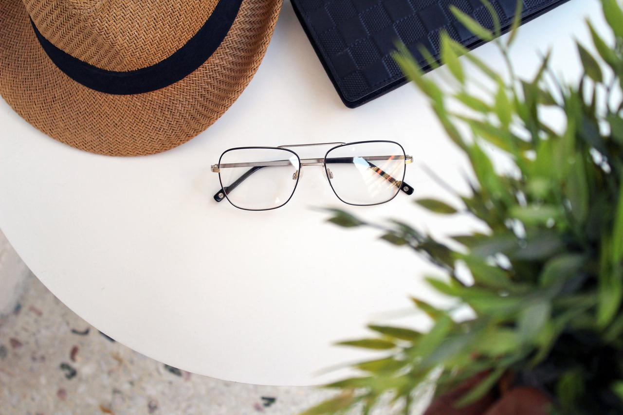 Our polymer lenses come in all shapes, sizes, and styles.