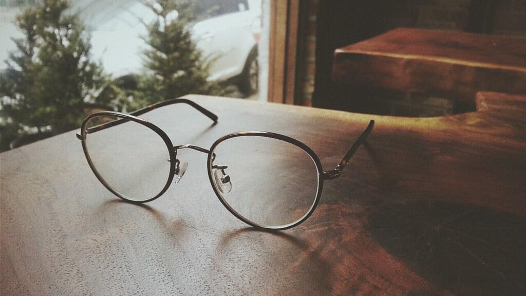 1575701784-glasses.jpg