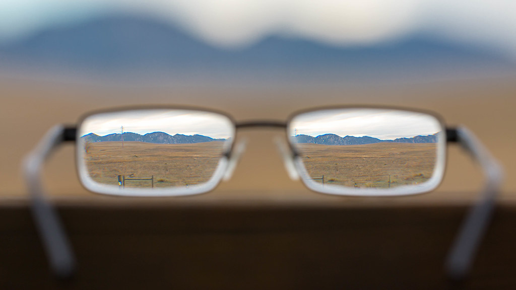 1570140806-glasses.jpg