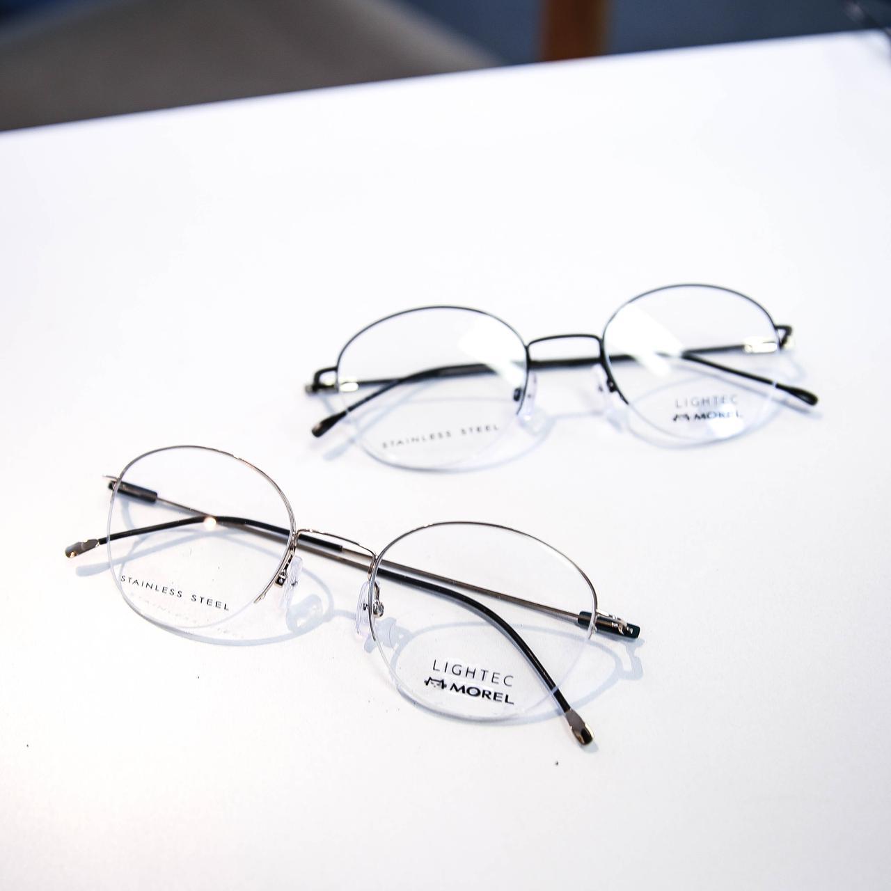 Fashionable eyewear White Plains New York.