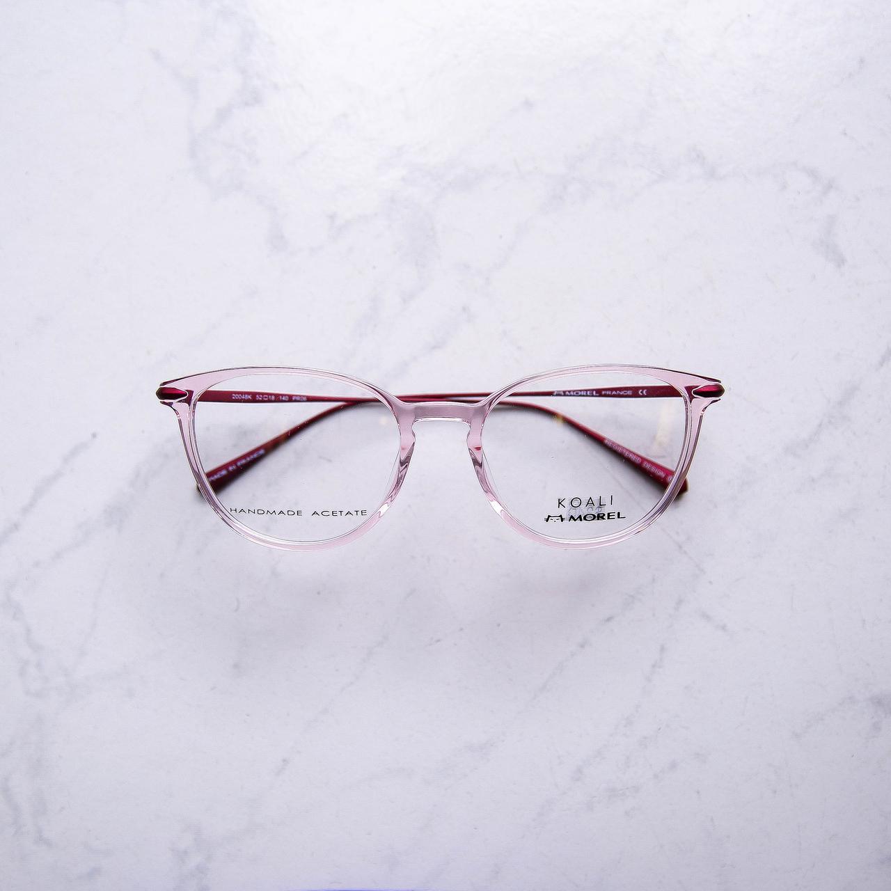 White Plains Eyeglass Store