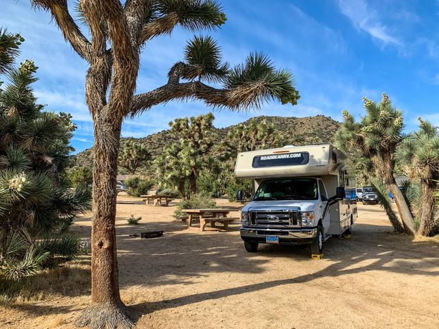 Make the most of your Pinal County RV Resort vacation.
