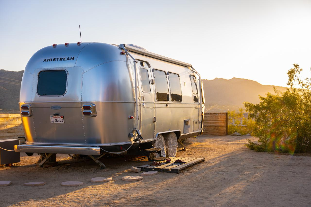 What to expect from a luxury RV resort in Apache Junction, AZ