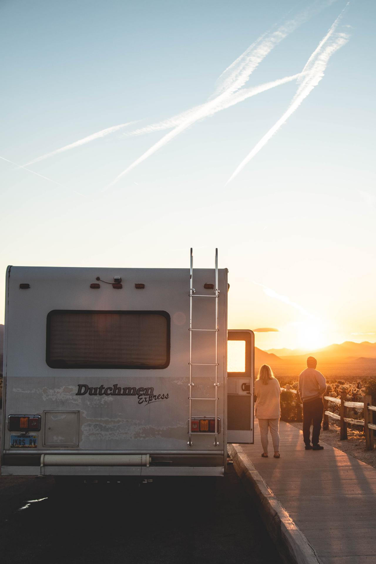 Learn more about Apache Junction, AZ's Rock Shadows RV Vacation Park.