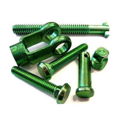 green-zinc-plating-service-500x500.jpg