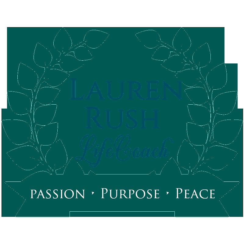 lg teal lauren rush coaching logo.png