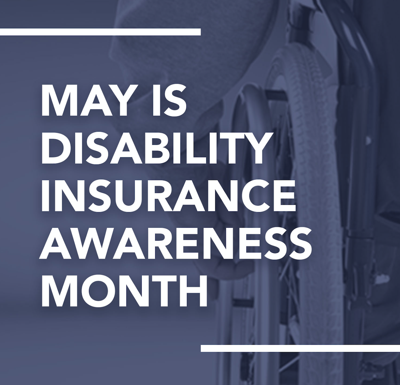 may-is-disability-awareness-month.png
