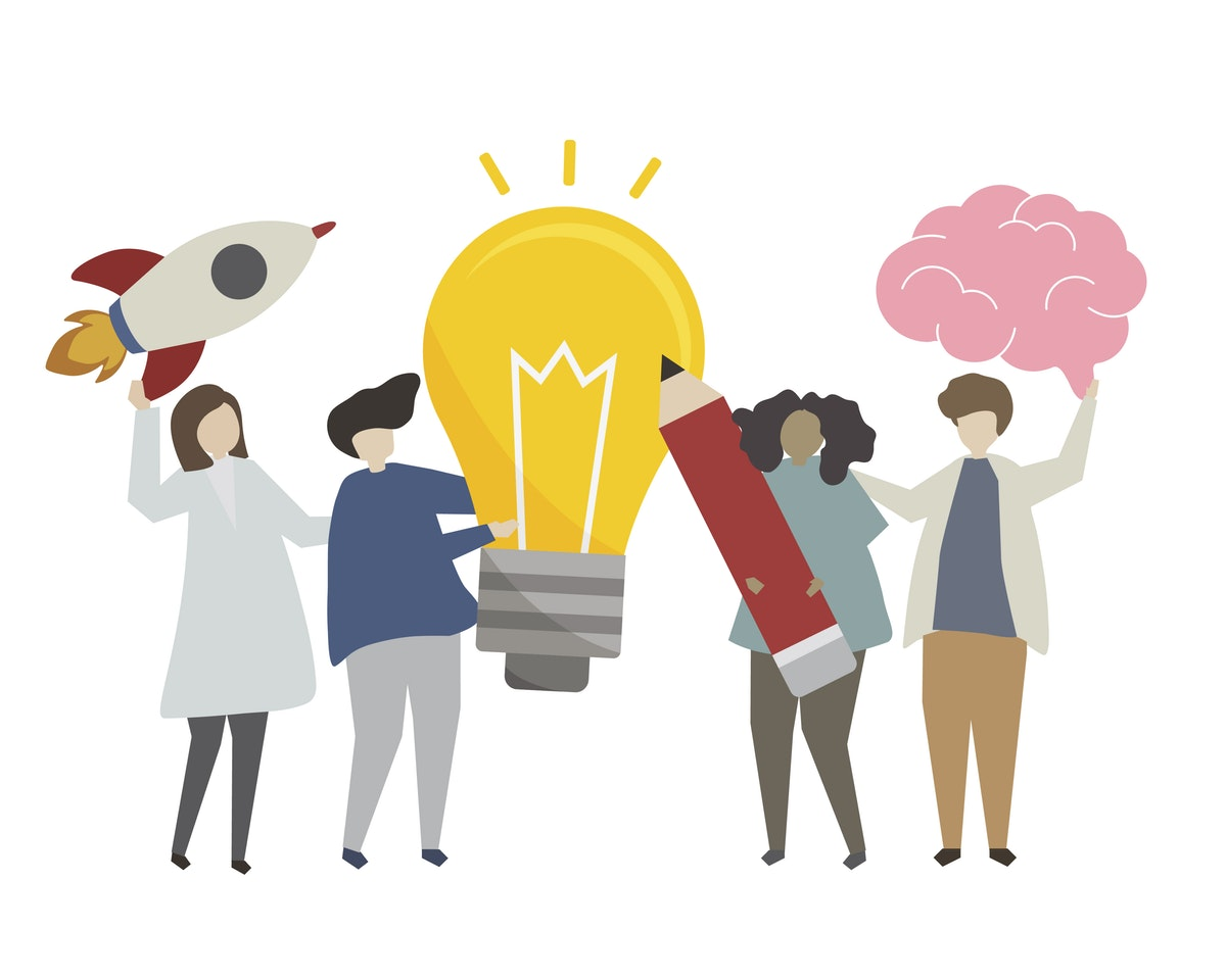Business & Marketing Education