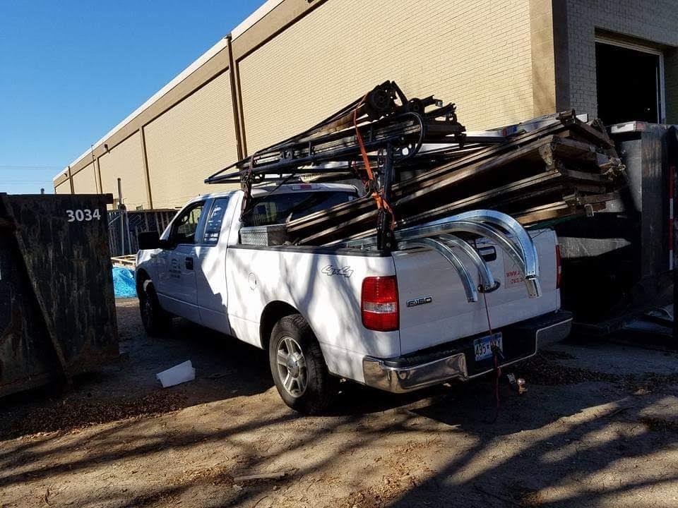 Truck_haul_off.jpg