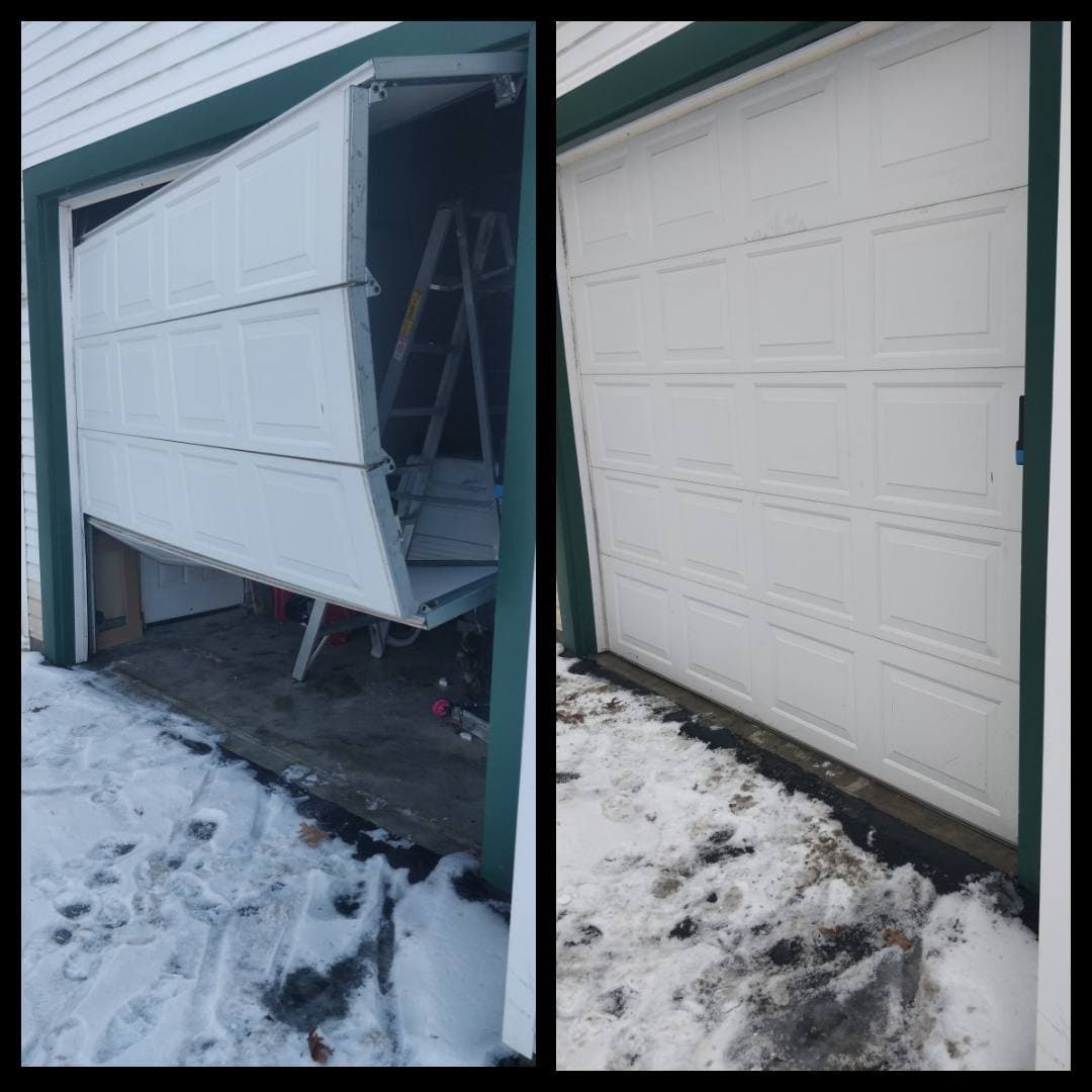Crashed_door_before_after-min.jpg