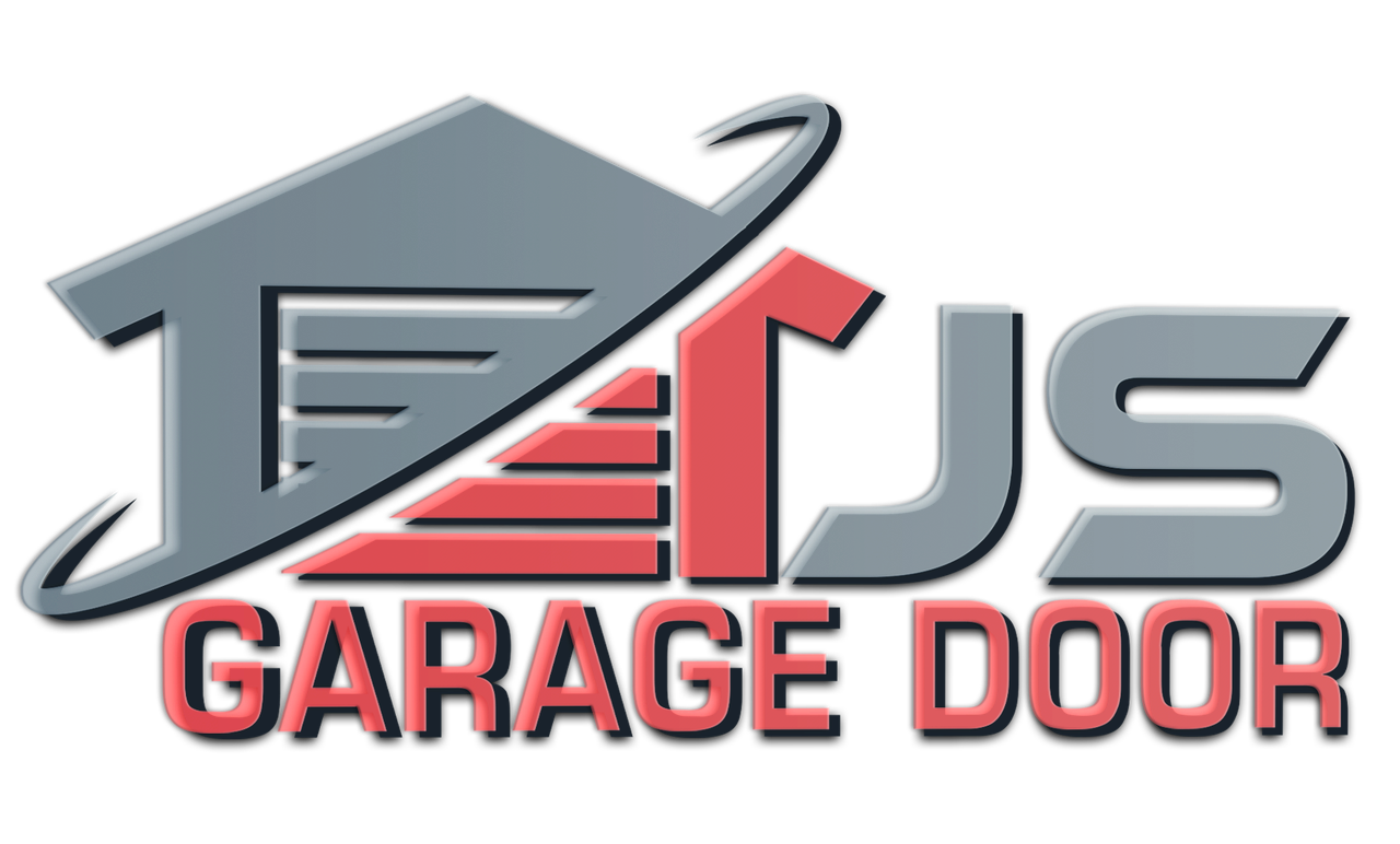 js logo transparent.png