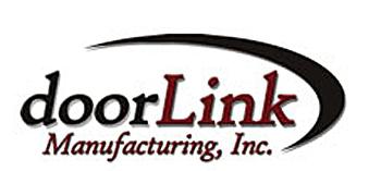doorlink_logo.jpg