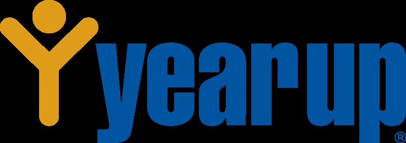 yu logo.webp