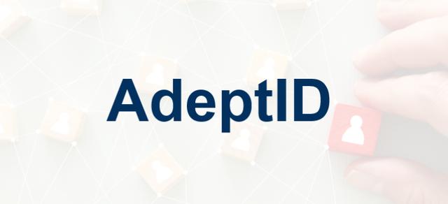 adeptid logo wback.png